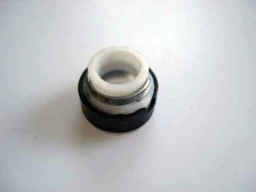 QV Valve Stem Oil Seal