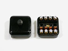 ignition electrics ferrari parts all ferrari parts fuse box 4 times