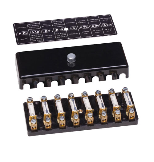 ferrari 246 fuse box. Black Bedroom Furniture Sets. Home Design Ideas