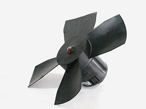 ferrari parts all ferrari parts accessories and components ferrari electric ventilator orig spal 4 wings ferrari radiator