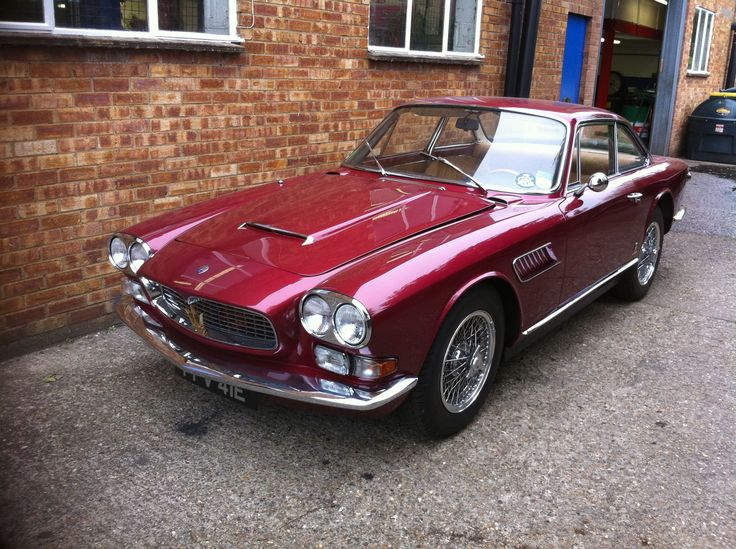 accessories & badges - all maserati spare parts and accessories for
