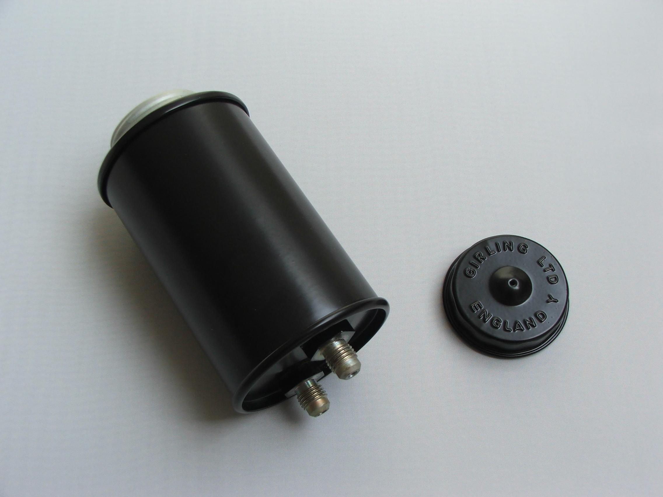 kit carbon body lamborghini the for veloce parts molto fiber aventador overview dmc