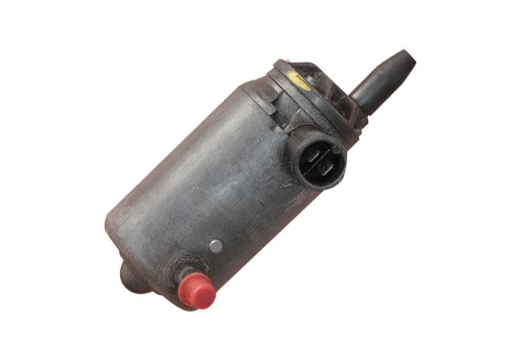 Fuel Pump. Porsche 911 1974-76 91160811002, 91160811003, 91160811006   0580254985