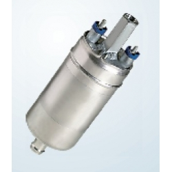 Porsche  93060811100  -058025499 911 Turbo (75-89), 964 Turbo (91-94) and 928 (78-82) Fuel pump