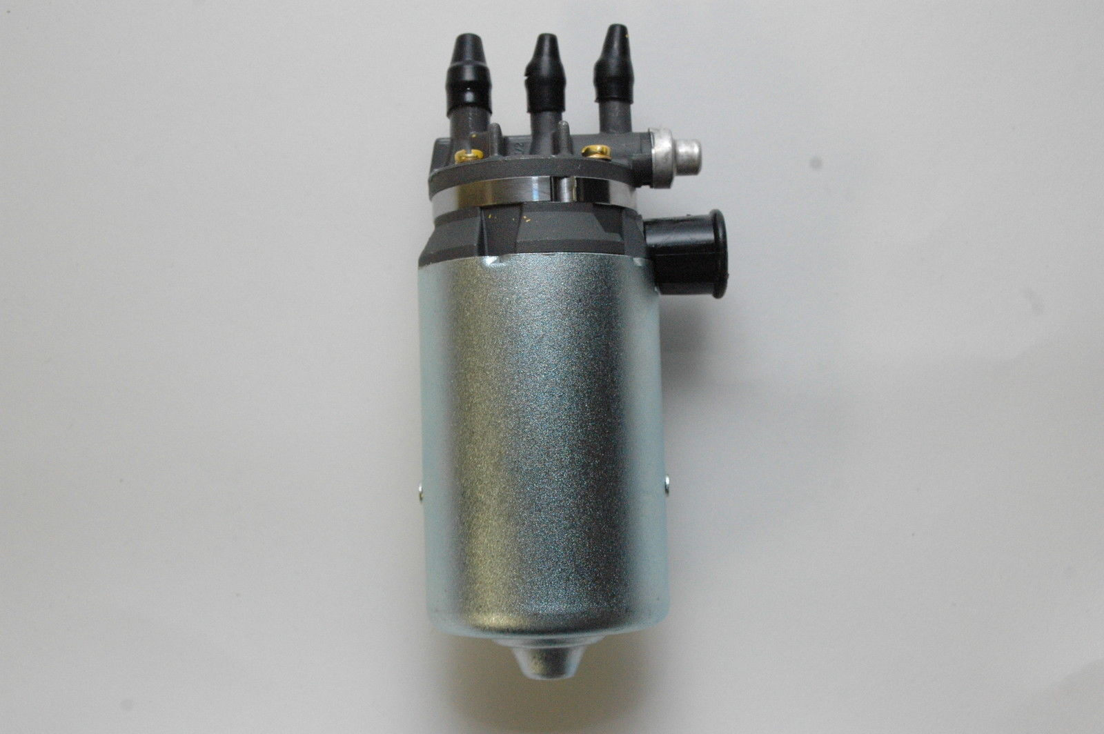 Carb Fuel Alfa Romeo Parts Car Bendix Filters 911t Pump For Carbureted Cars 1970 73 91160810700