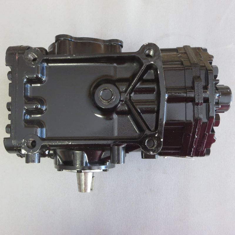 Buy Ferrari parts - order Ferrari parts online, 100% Made in Italy on