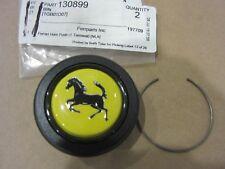 Ferrari Horn Push Button 288 F40 365 288 Gto Oem Part 130899