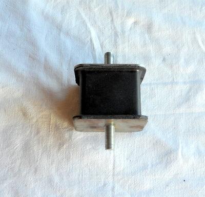 engine rubber mount Fiat 2300 – Fiat Dino 2000